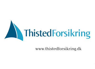 Thisted Forsikring